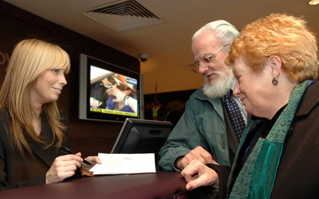 Liverpool scheme for carers set to replicate in other areas