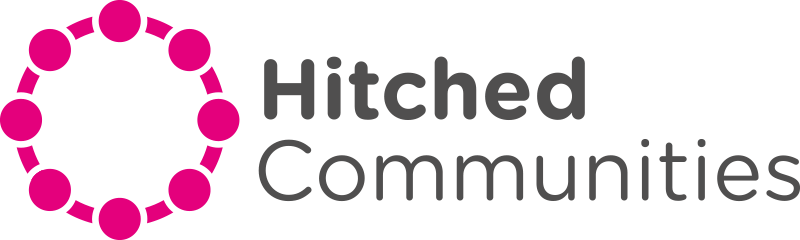 Hitched Communities